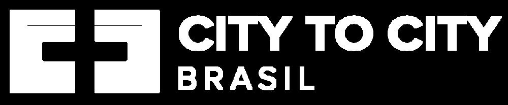 City to City Brasil